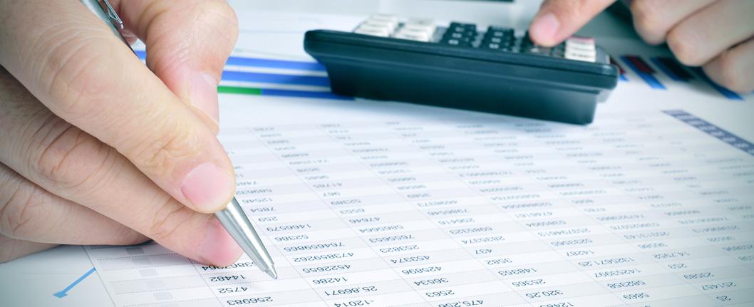 הלוואה - להיפטר מהחובות