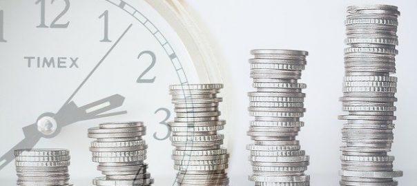 מה ההבדל בין הלוואה למשכנתא לעסק